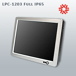 LPC-1203