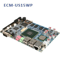 ecm-us15wp