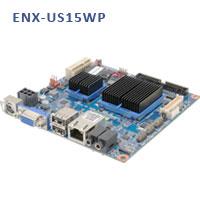 enx-us15wp