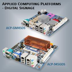 ACP-DS