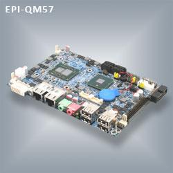 EPI-QM57