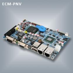 ECM-PNV