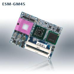 Chipset driver ich9m