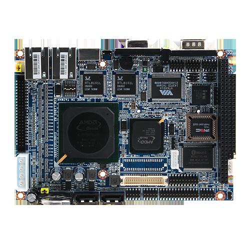 629687ECM-LX800.png