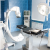 Health Station/Exam Room/Operating Room