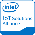 Intel(R) Intelligent Systems Alliance