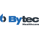 Bytec Healthcare