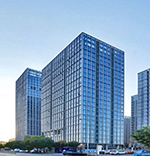 Avalue Technology Shenzhen Office